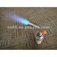 KLL-7002 welding and cutting torche