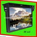 """15 """" ~ 26 """" HD wi fi vídeo pequeno lcd monitor de ônibus"""