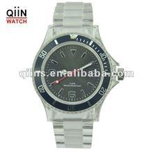 QA0020 latest quartz watch movement