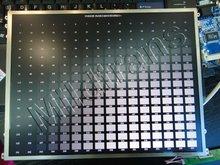 China Brand New laptop 15.6 led screen lcd monitor scrap WXGA HD (Glossy) used lcd monitor LTN156AT23