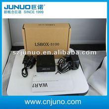 Dongle lsbox 3100 para Nagra3 coréia Original Chipset