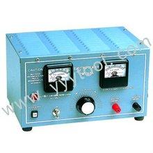 rhodium plating machine jewelry plating kit rectifier