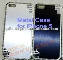 2012 Hot Sale Design Diamond Logo Case for iphone 5 / Plant Wholesaler