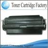 China Top Toner Cartridge C4129X for HP 5100