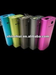 Best seller ! universal external battery for htc/iphone/gps/tablet pc/cellphone/galaxy