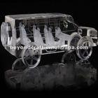popular crystal off-road vehicle ,crystal car