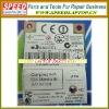 Ath-Ar5B93 Atheros Ar5B93 Half Height Mini Pci-E Wireless Wifi Card 300M 802.11B/G/N .