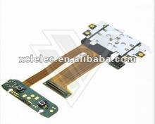 OEM Mobilephone flex cable for nokia e66