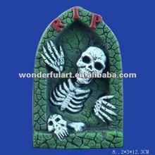 decorative decorative cheap halloween wholesale