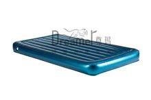 Inflatable and water mattress ,pvc air mattress(EN71)