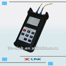 PON Power Meter,optical test equipment,Handheld PON Optical Power Meter