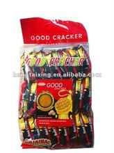 Bestway good cracker