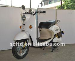 48V/22ah super power motor electric scooter for adult