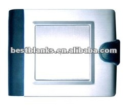 MT-CD02,Personalized Sublimation CD Case