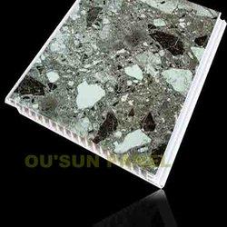 Marble Plastic Sheet