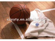 Customize Match Basketball