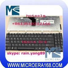 new for lenovo G550 B550 B560 laptop keyboard us