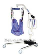 Dispositivo móvil/paciente equipo de elevación/de rehabilitación