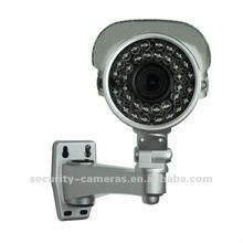 2013 fashion 700tv lines cctv camera with high quality