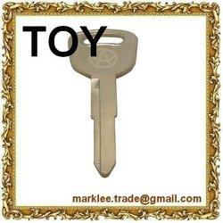 blank key blanks wholesale
