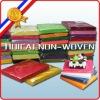 polyester non-woven textiles for diy handicraft decoration