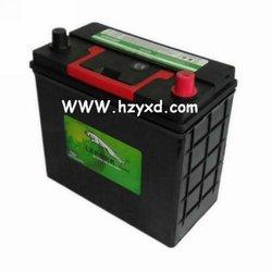 DIN Standard Volta Car Batteries 54524