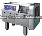 meat dicing machine halal meat sheep lamb