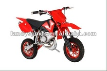 dirt bikes for sale kids dirt bike bicycle monkey bike (LD-DB209)