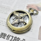 delicate pocket watch for girls, Foksy teqi_0261