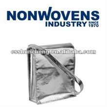 2012 best bag for chanelap handbags
