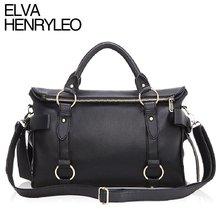 2012Newest&Fashionable brand tote bag,high-grade PU with elegant bow design women vintage shoulderbag lady bag