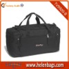 Waterproof Duffle Bags for Travel Use