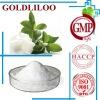 pure natural Diabetic sugar Substitute/tablet top sweetener
