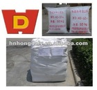 High Quality Light Weight insulation Refractory castable furnace insulation materials