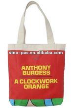 2012 Hot Sale Fashion handbags women bags
