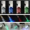 Newest design 3d laser engraved logo crystal usb flash drives