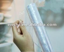 Albania plastic food wrap