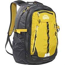 Waterproof laptop backpack,best school laptop backpack for college students