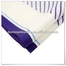 Silk chiffon fabric/digital printing of silk fabric for ladies