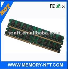 ddr ram memory module ddr1 ddr2 sd ram for desktop&latpop 256mb 512mb 1gb 2gb
