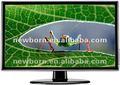 18.5 lcd monitor pc di buona qualità e migliore prezzo ( tft )