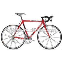 HP-MB-032 Fashion Road Bicycle Bike Wholesale