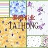cotton bedding fabric children prints C 50*50 144*80 for home textile