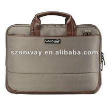 laptop cases for women hot sale