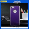 for iphone 5 hard case hard back case