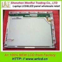 1400x1050 LCD Backlight LTN141P2-L01 universal laptops 14.1 screen