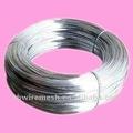 Vendita calda! 3mm abs filamento/filo zincato ( fabbrica )