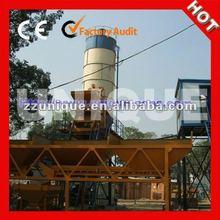 2012 Super HZS35 Small Concrete Batching Plant