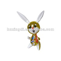 promotional inflatable advertising model lovely inflatable animal