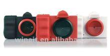 "2012 kid toy gift digital camer, 1.44""TFT display Portable Gift Camera Mini DC-30ES"